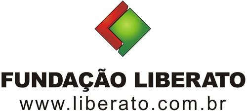 5e4149360bb85 ... inovação, empreendedorismo e reconhecimento internacional não é  suficiente para evitar que a Fundação Escola Técnica Liberato Salzano  Vieira da Cunha, ...