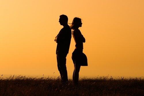 veta dating site