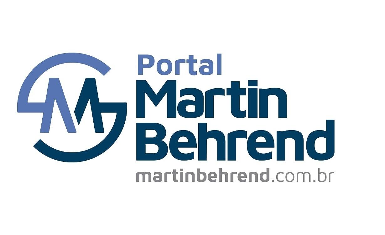 Martin Behrend - Não fomos treinados para a incerteza. Certeza ...