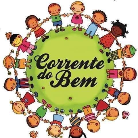 Martin Behrend Corrente Do Bem Prepara Festa Do Dia Das Criancas No Santo Afonso E Pede Doacoes Para A Comunidade