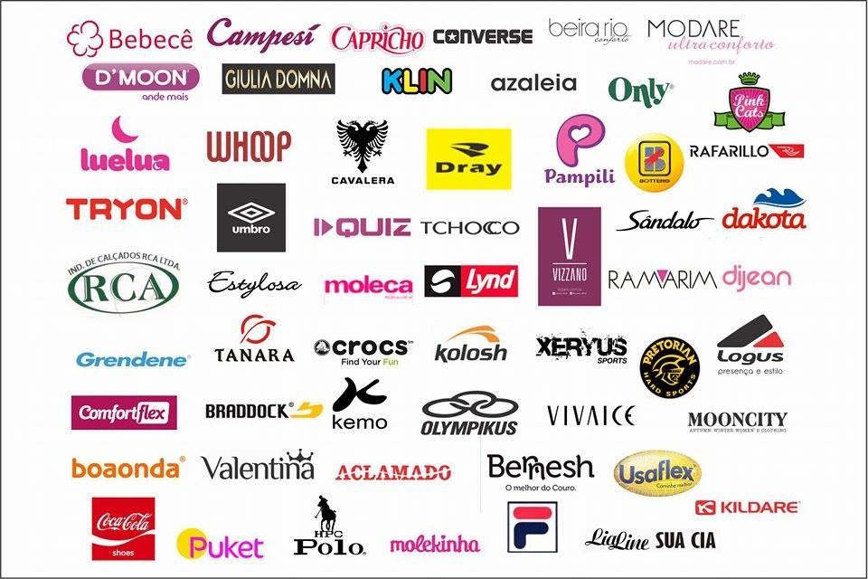 cfefff377 As atenções do setor calçadista brasileiro estão concentradas em Gramado.  Ontem, teve início mais uma edição do Salão Internacional do Couro e do  Calçado ...